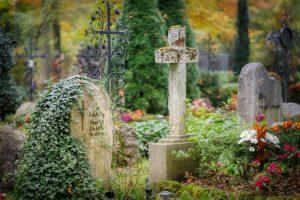 cmentarze w różnych częściach świata (1)